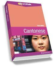 Software didattici e di lingue in cantonese