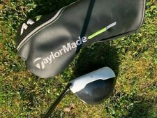 Taylormade M1 driver with tool & head cover