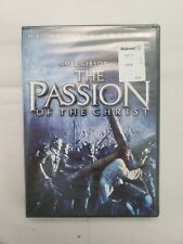 The Passion of the Christ (Dvd, 2007, 2-Disc Set, Factory Sealed