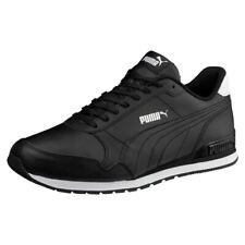 Puma st Runner v2 Full L Trainers 365277 Black Size 44 - UK 9,5 Sale