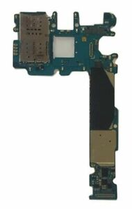 Motherboard Mainboard Samsung Galaxy S8 G950F 64GB [UNLOCKED]