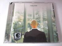 MOBY Hotel -  Music CD Album - GC