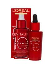 L'Oréal Regular Size Anti-Ageing Day & Night Creams