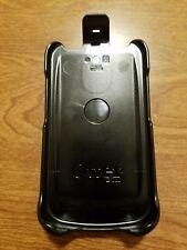 Otterbox Phone Clip Samsung  Galaxy Nexus