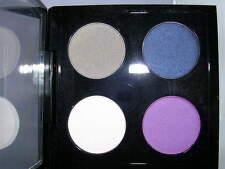 MAC Cosmetics HOLD MY GAZE Eye Shadow Quad Palette FS NIB