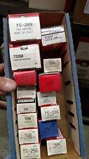 ts266  standard