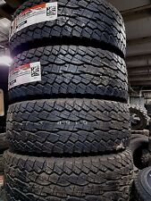 35x12.50R18 (8ply) Falken Rocky Mountain ATS Tires (Set of Four) *FREE SHIPPING*