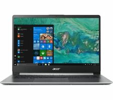 "ACER Swift 1 SF114-32 Intel Pentium Silver N5000 4GB RAM 128GB SSD 14"" Laptop"