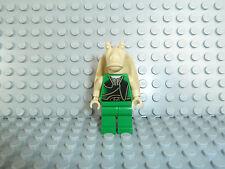 LEGO® Star Wars Figur Gungan Soldier Soldat aus Set 7115 sw013 F86