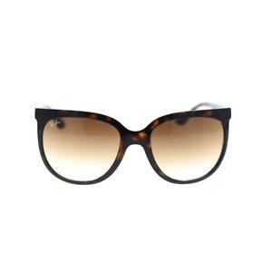 Occhiali da Sole Ray-Ban Cats 1000 RB4126 710/51