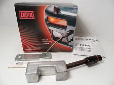Engine Heater Element DEFA 412809 fits for AUDI A3 SEAT SKODA VW 2.0FSI 2004+