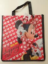 Minnie Mouse Handbags/Bags