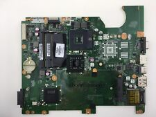 578701-001 Laptop Motherboard for Hp Compaq Cq71 G71 Integrated Gfx Da00P6Mb6D0