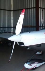 """Sensenich 70"""" Ground Adjustable Propeller"""