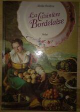 La cuisinière bordelaise