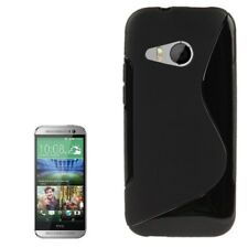 Cáscara Protectora Funda Carcasa Marco para Móvil Htc One 2 M8 Mini
