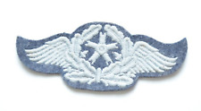 WW2 German Luftwaffe Flieger Technical Personnel's Badge - German Insignia
