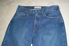 Abercrombie And Fitch Women's Jeans size 8 (31 inseam) -GREAT CONDITION!