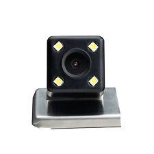 Car Waterproof Rear View Camera Review Backup Reverse Camera For Renault Duster