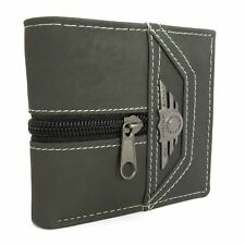67146e6fd63 Men s Wallets for sale