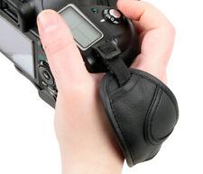Komfort Handschlaufe für Systemkamera und Spiegelreflexkamera