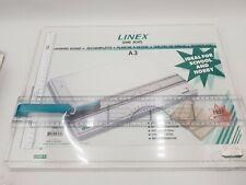A3 LINEX DRAWING BOARD DHB3045