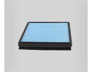 Wesfil Cabin Filter WACF2225 for Citroen Berlingo 1.4L Xantia Xsara 1.6L 1.8L 2L