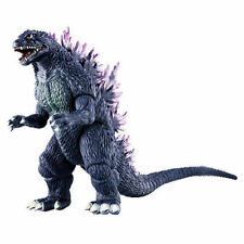 Bandai Movie Monster Series Millennium Godzilla Figure