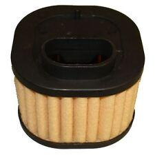 Filtro de aire de alta resistencia se adapta a HUSQVARNA 362, 362XP, 365, 371, 372, 372XP motosierra