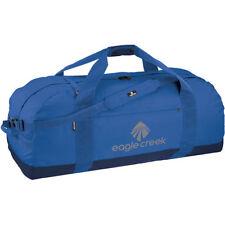 Eagle Creek weiche Reisetaschen aus Polyester