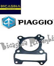 82681R - ORIGINALE PIAGGIO GUARNIZIONE TESTA CILINDRO Vespa ET4 125 150 (motore