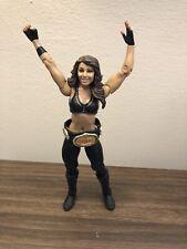 WWE Mattel Elite Trish Stratus Hall Of Fame Figure With Belt Target Exclusive