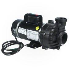 72196 Caldera Spa Pump 2.5HP 1 SPD Utopia Model