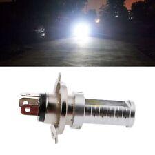 12W H4 LED Light Motorcycle Bulb Lamp Hi/Lo Beam Front Headlight For Kawasaki b
