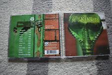 Walkinbird - s.t. CD (Warren Haynes)