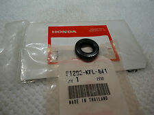 HONDA  KICK START ER SHAFT OIL SEAL ATC70 TRX 70 Z50 C70 CT70 CL70 SL70 QA50 OEM