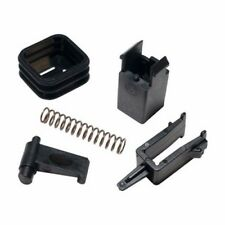 RANGE ROVER SPORT MK 1 OEM Fuel Filler Flap Door Catch Latch Repair Kit - DA1114