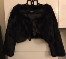 Bebe Rabbit Fur Bolero