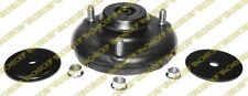 Rear Strut Mount Acura RL 1996 to 2004 Monroe NEW