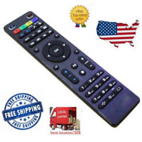 Newest Replacement Remote Control for MAG250 MAG254 MAG260 MAG350 352 IPTV Box