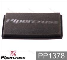 Pipercross Air Filter Alfa Romeo GTV Spider 2.0 V6 Turbo 916