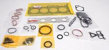 20910-2GH03 OEM Kia Optima 2.4L Gasket Rebuild Kit