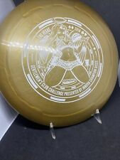 Innova Destroyer *ds 2016 Lvgcc