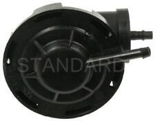 EGR Transducer-Techsmart EGR Valve Control Valve Standard G28003