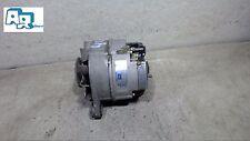 Lichtmaschine 2941253A 17145861 L30670 BMW 316 3/1 (E30) Bj 1988