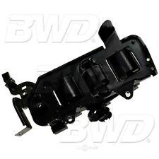 Ignition Coil BWD E905 fits 01-06 Hyundai Santa Fe 2.7L-V6