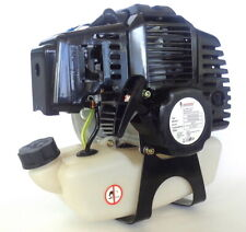 Motore completo originale per decespugliatore San Marco da 52 cc