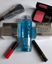 Lancome Renergie Multilift Nuit ( Night) Cream All Skin Types + Anti Ageing.