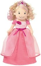 New ListingGroovy Girls Princess Seraphina