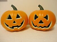 Halloween Decoration Pumpkin Patch Jack O Lantern WALL MURAL BACKDROP PHOTO PROP
